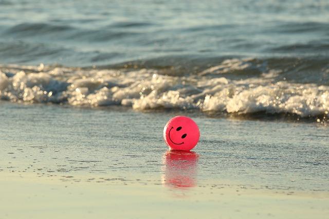 ball 1845545 640