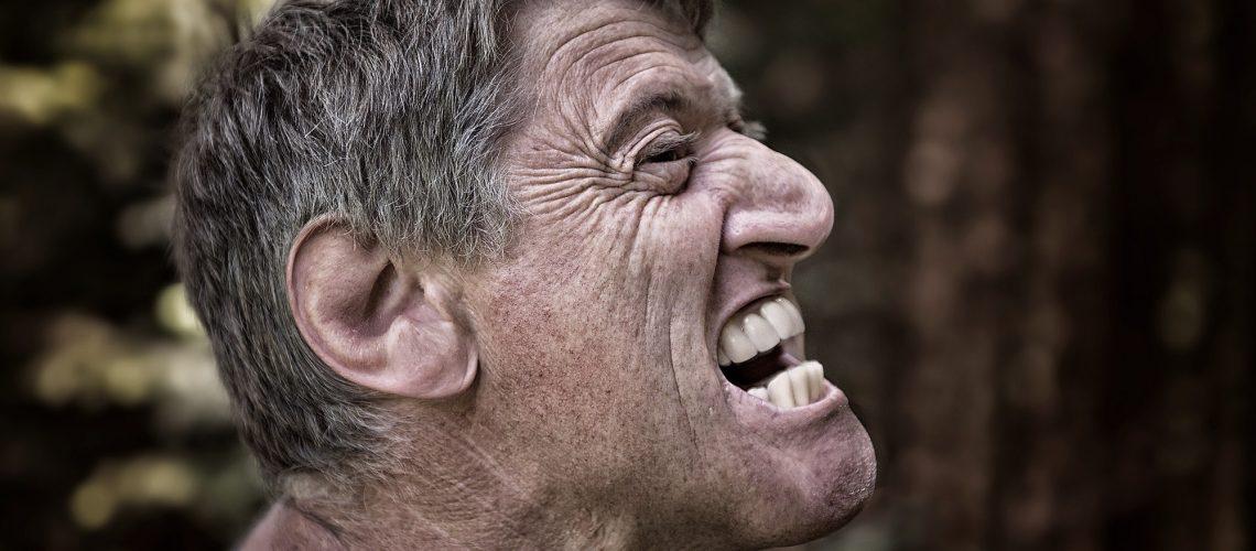 adult anger angry 34667