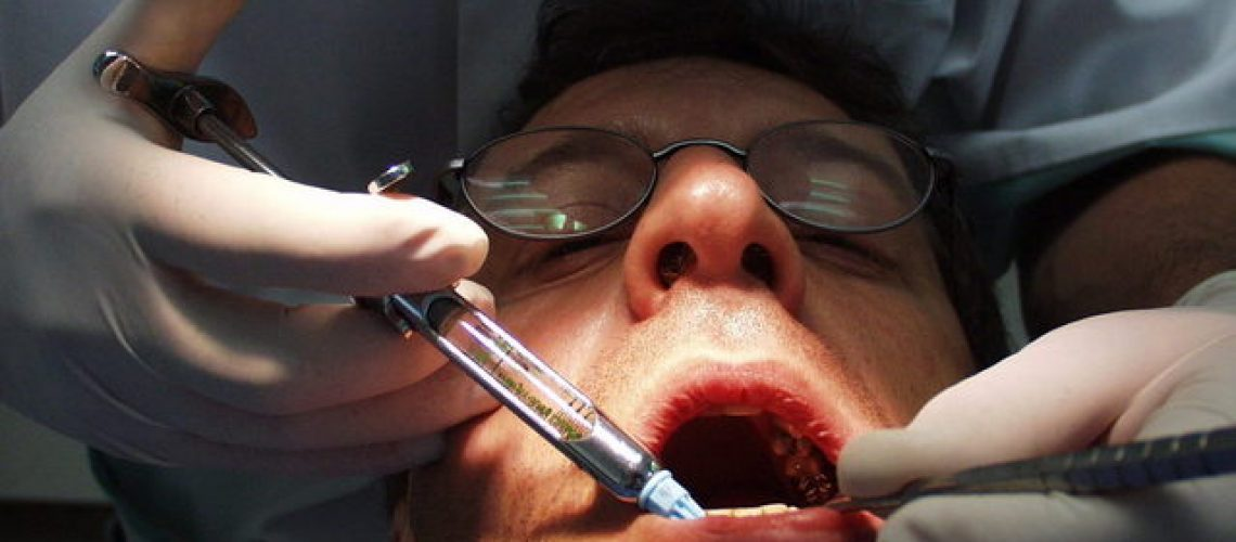 dentist 1457907 639x510