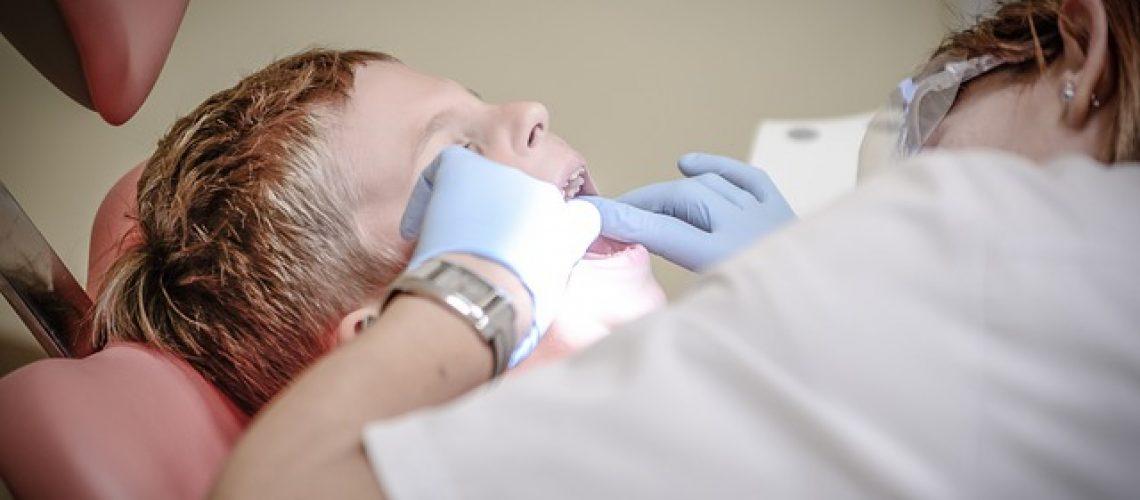 dentist 428646 640