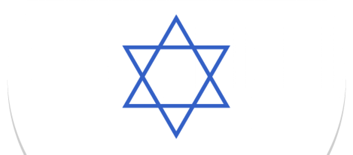 kisspng blue angle area text israel 5ab0d7e0146667.1509794015215390400836